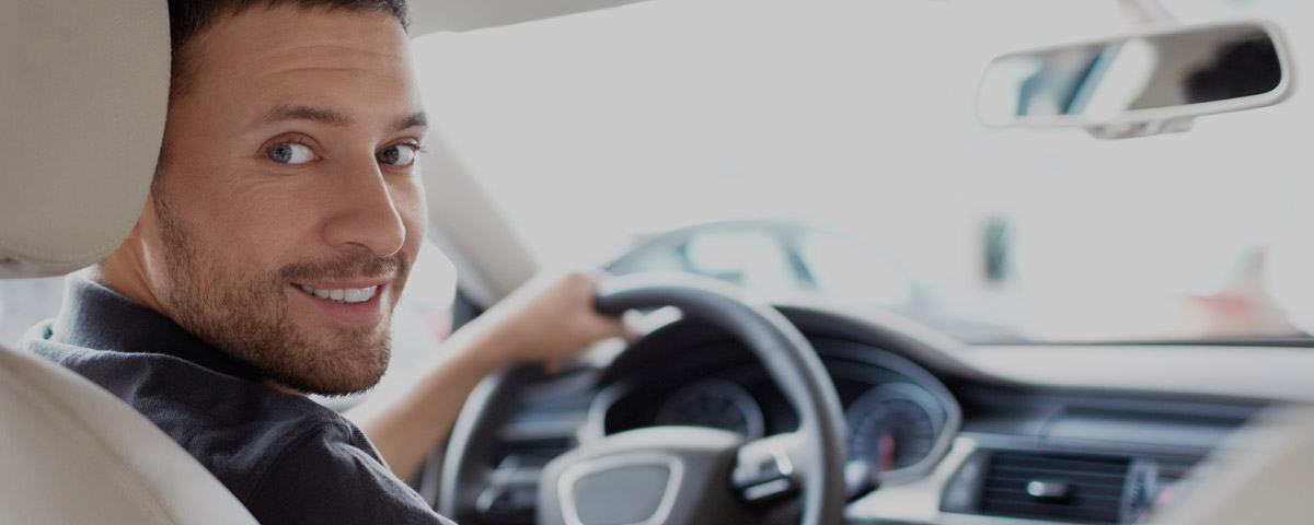 Image result for Auto or Replacement: What Are Your Options?
