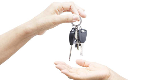 car-key-replacement.jpg (500×281)