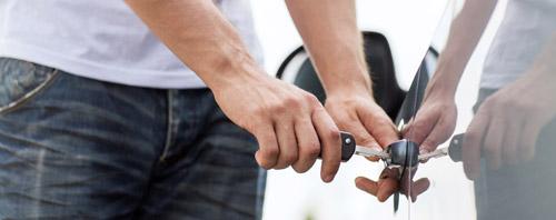 Image result for car key repair;au