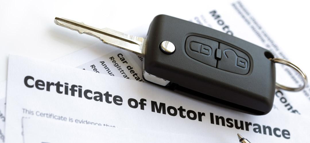 Claim-On-Motor-Insurance