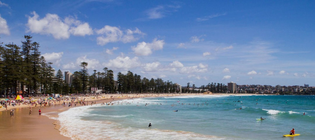 Why Living In The Northern Beaches Is Awesome