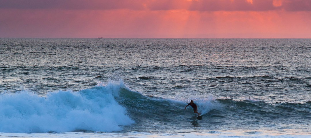 Top Thing To Do In Sydney's Northern Beaches
