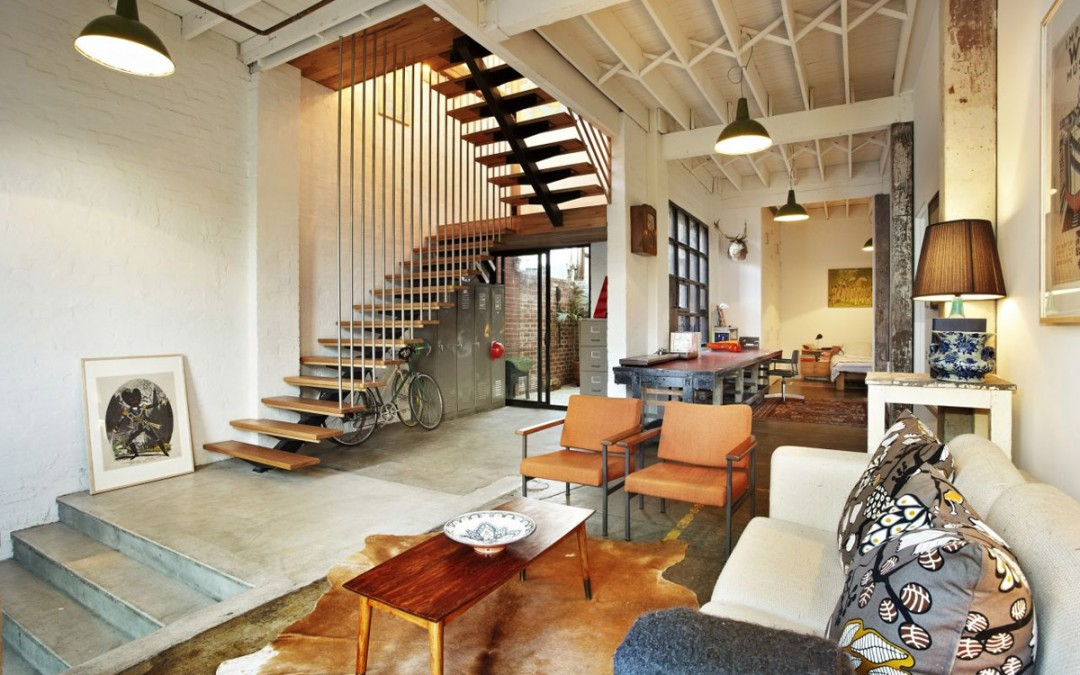 Best Home Renovations We've Seen In the Eastern Suburbs