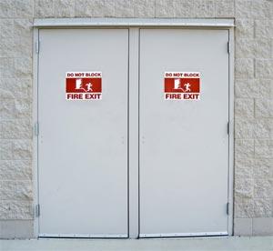 Apartment Security Guide Best Door Locks Amp Alarm Systems
